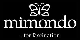 About Mimondo